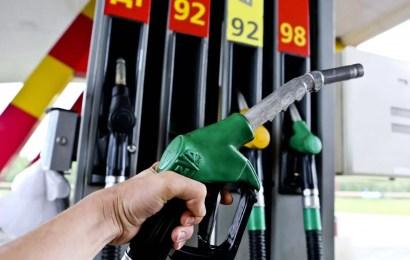 В УФАС отреагировали на сообщения югорчан о росте цен на топливо