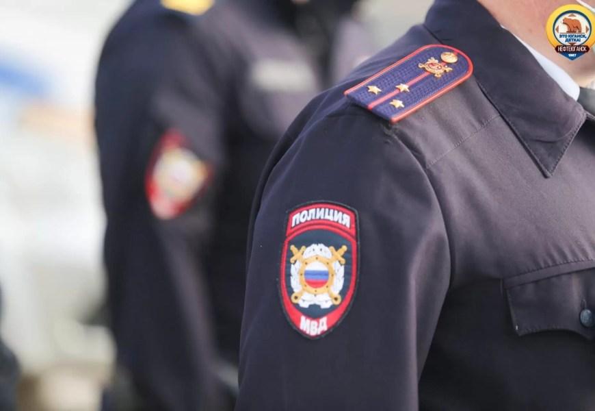 Сводка преступлений и происшествий, зарегистрированных в дежурной части ОМВД по г.Нефтеюганску за минувшие выходные дни с 20 по 22 августа 2021 года