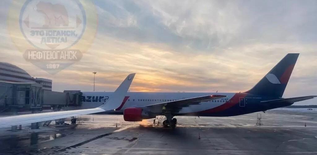 Туроператорам разрешили летать в Египет из 41 города России