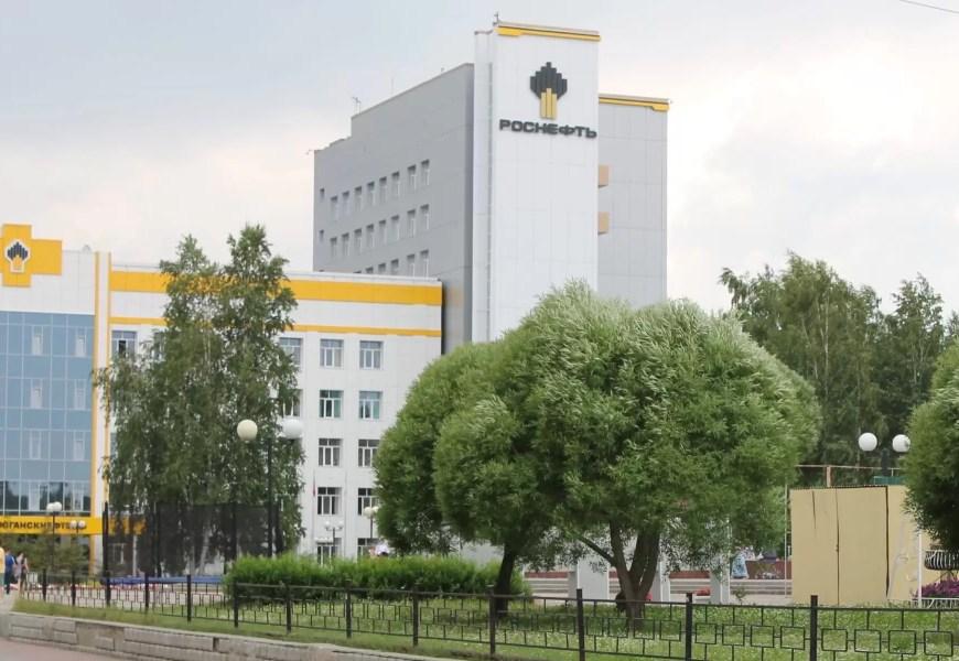 Власти Югры назвали «Роснефть» самой аварийной нефтяной компанией региона