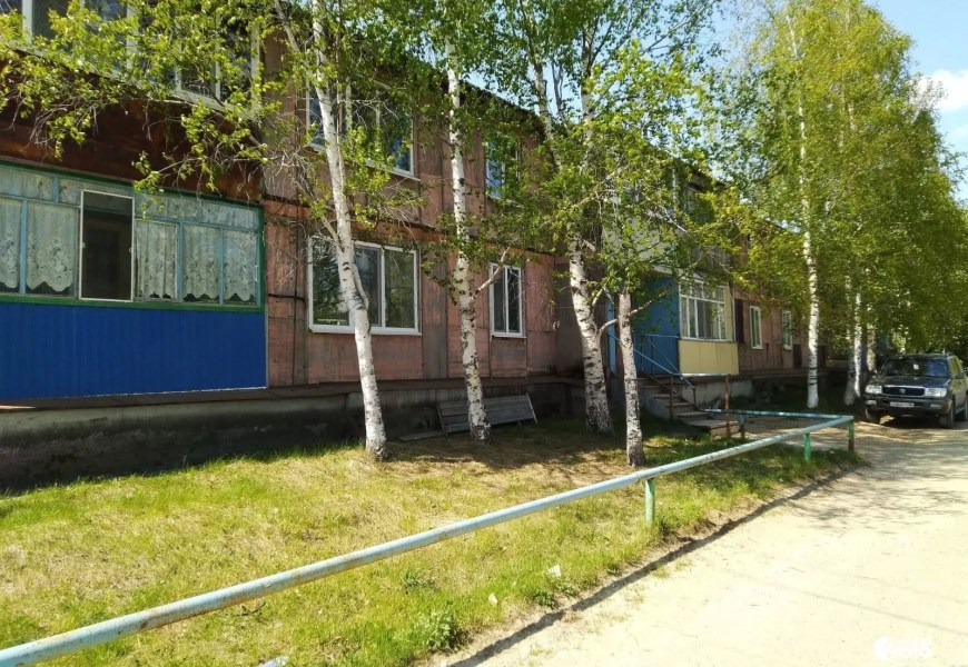У жителей аварийных домов в ХМАО будут выкупать квартиры по рыночной цене