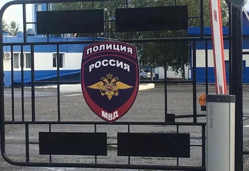 Югорчане за выходные перевели мошенникам более 12 миллионов рублей