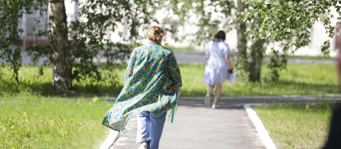 Власти Югры в два раза увеличат расходы на пандемию коронавируса