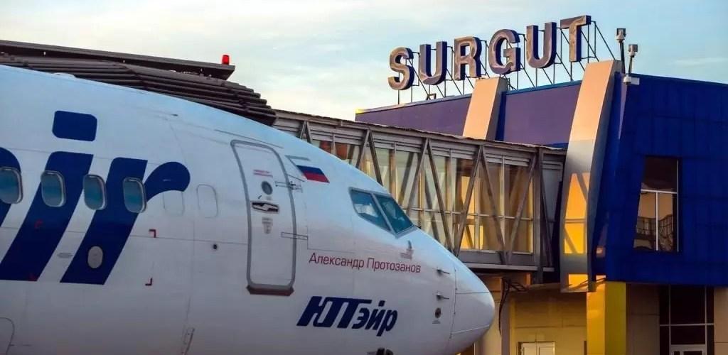 Россиянам открыли больше курортов