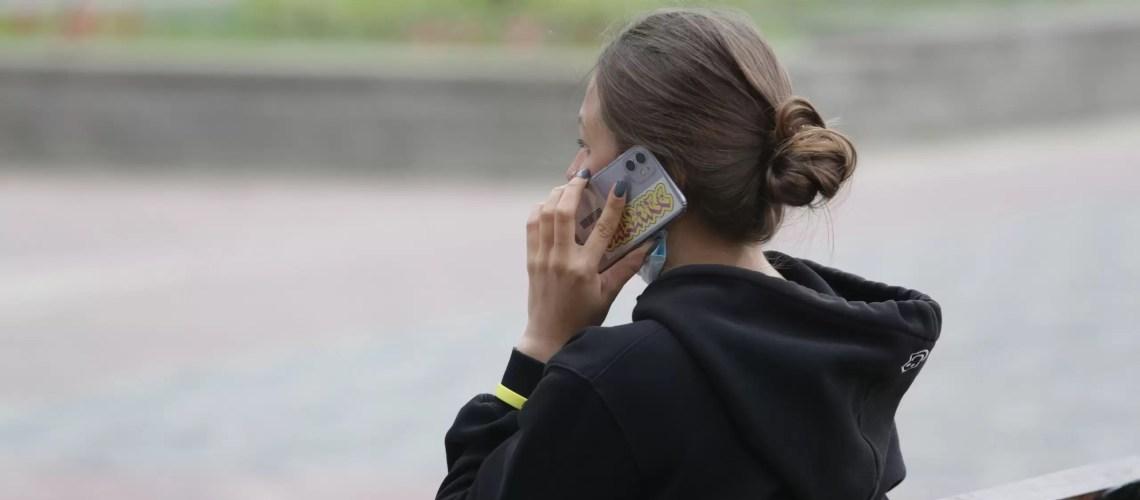 В России предложили обеспечить студентов-очников бесплатным интернетом