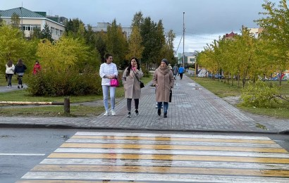 В России пособия и выплаты будут начисляться автоматически