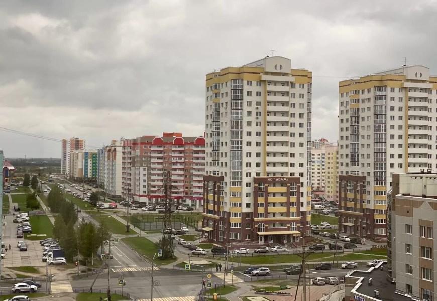 Более 10 миллиардов рублей Югра потратит на подготовку к отопительному сезону