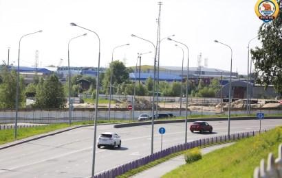 Югра за год отправила на экспорт товаров на 5,6 млрд рублей – и это не нефть!