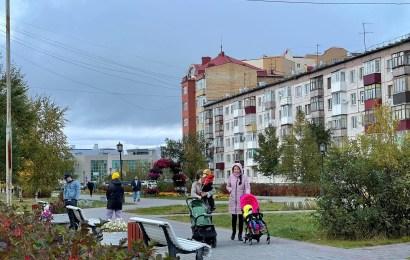 В Югре за время пандемии число богатых семей выросло в 1,5 раза