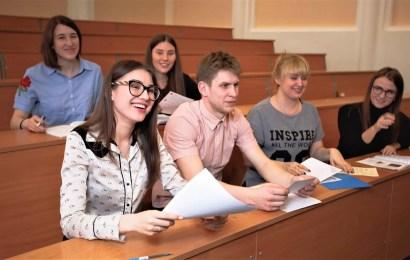 Студенты в Югре частично перейдут на дистанционное обучение