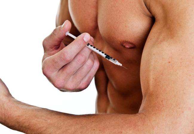 Есть ли смертельная опасность от инсулина для здорового человека