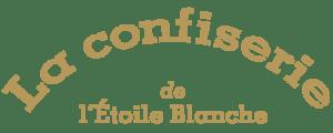 logo-confiserie