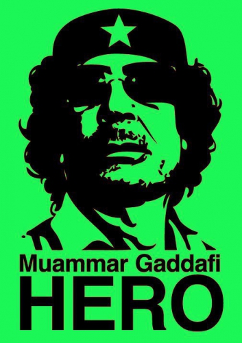 Kadhafi_Hero.jpg