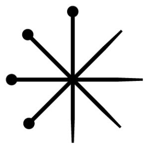 Logo_Etoile Surfilante