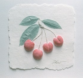 Cherries_w_Leaves_01