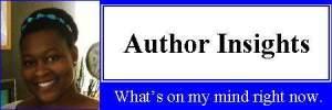 authorinsight