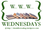 www_wednesdays44