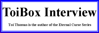 interviewpic-toibox