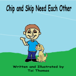 ChipSkipbook