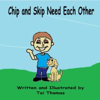 ChipSkipbook