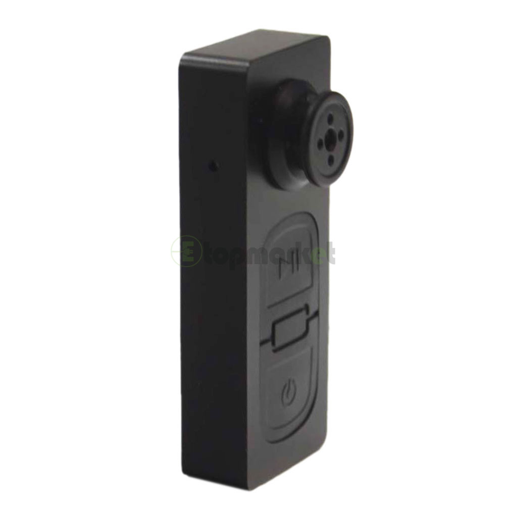 Wireless Outdoor Security Camera System Monitor