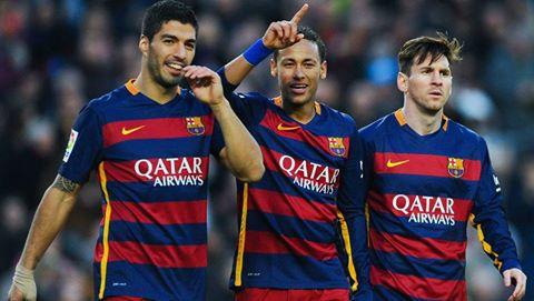موجز أخبار برشلونة الجمعة 26-2-2016