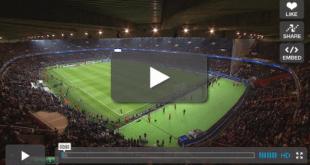 مشاهدة مباراة البرازيل وسويسرا بث مباشر بتاريخ 17-06-2018 كأس العالم 2018