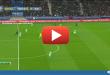 مشاهدة مباراة فرنسا وكرواتيا بث مباشر بتاريخ 15-07-2018 نهائي كأس العالم 2018