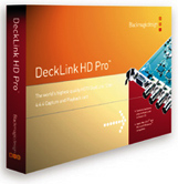 DecklinkHDPro.jpg