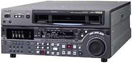 DVW-2000.jpg