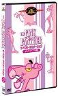 pinkpanther.jpg
