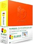 weblife.jpg