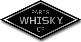 Media_httpwhiskyparts_gbqiu
