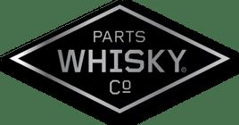 Media_httpwhiskyparts_gbqiu