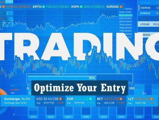 Optimize Trading