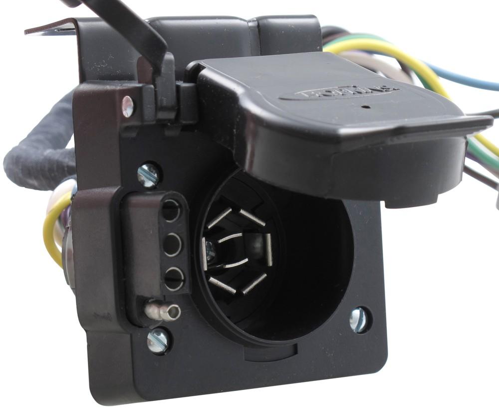 Compare Hopkins Plug-In Vs Replacement Multi-Plug