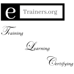 eTrainers.org