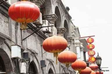 beijing-china-10