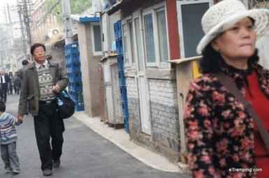 beijing-china-11