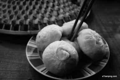 beijing-china-13