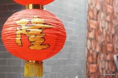 beijing-china-35