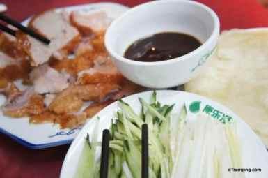 beijing-china-4