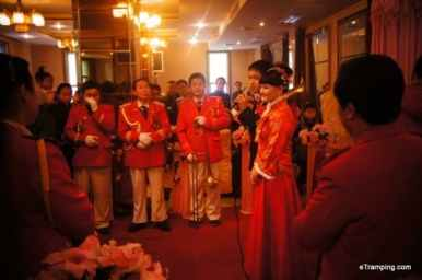 chinese-wedding-14
