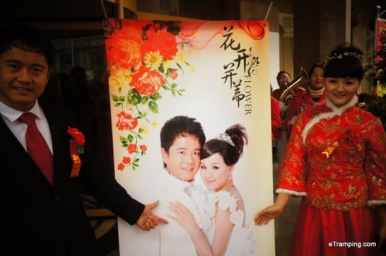 chinese-wedding-15