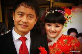 chinese-wedding-18