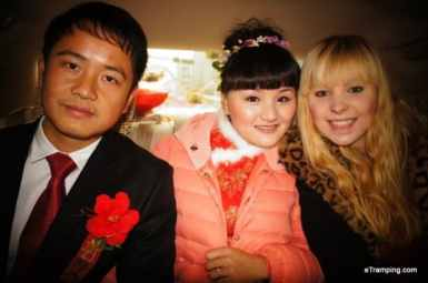 chinese-wedding-5