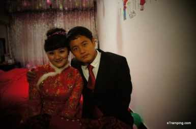 chinese-wedding-6