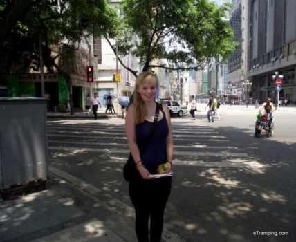 chongqing-city-china-14