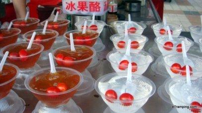 eat-china-15