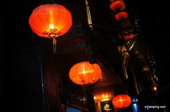 fenghuang-8